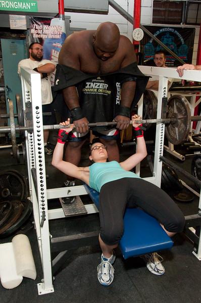 TPS Training Day 10-14-2009-3591