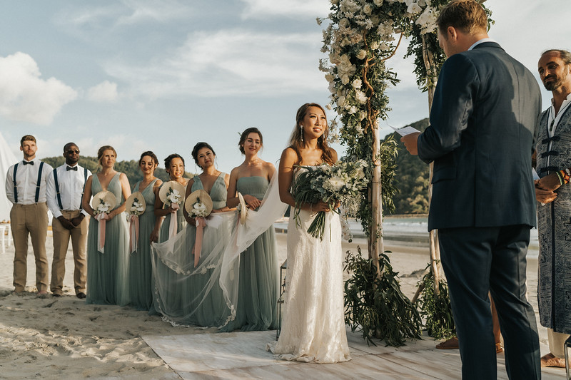 Wedding-of-Arne&Leona-15062019-418.JPG