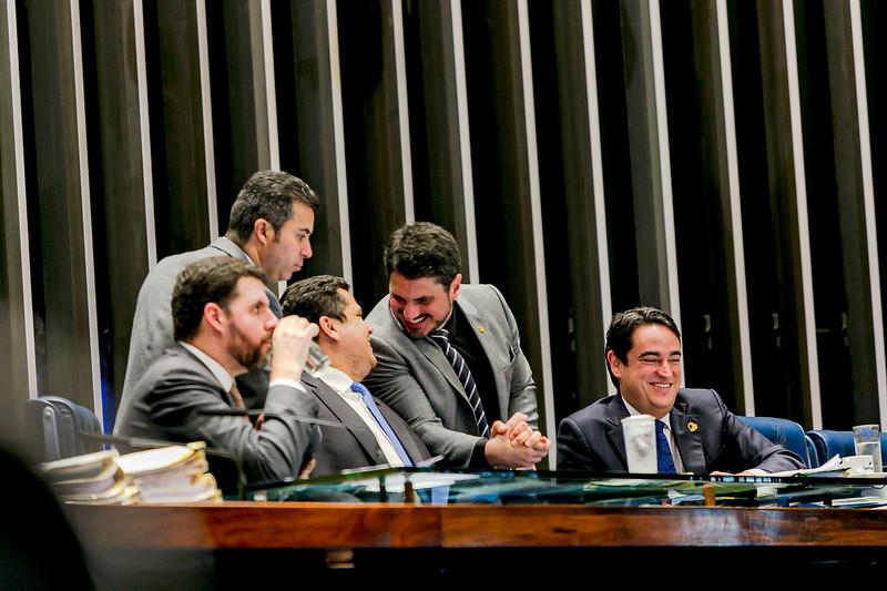 21082019_Plenário_Senador Marcos do Val_Foto Felipe Menezes_05.jpg