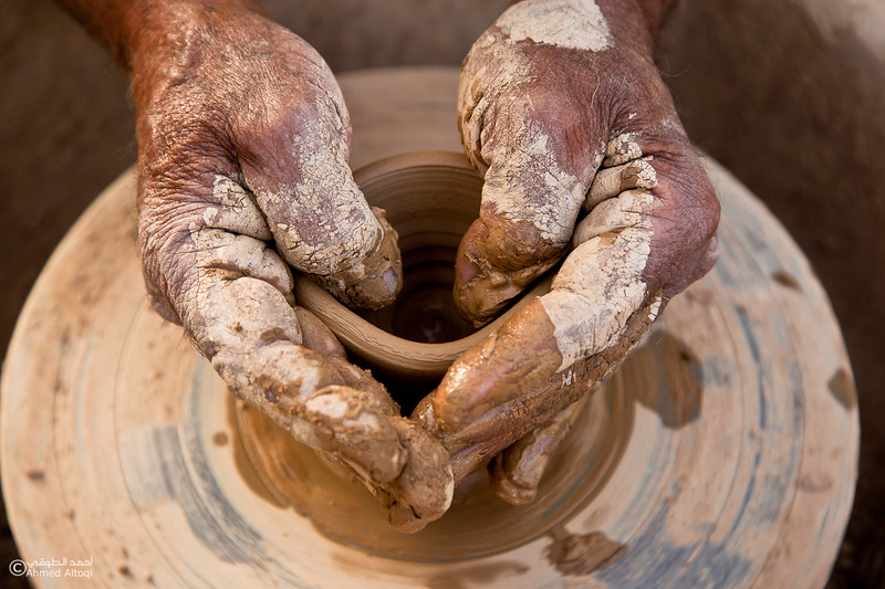 Traditional Handicrafts (332)- Oman.jpg