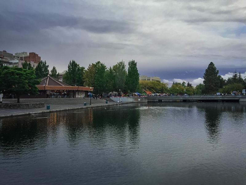 Spokane-25.jpg