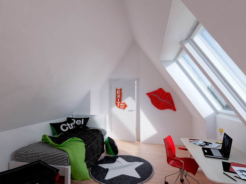velux-gallery-bedroom-127.jpg