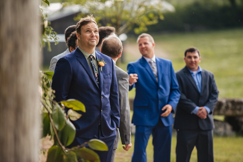 219-CK-Photo-Fors-Cornish-wedding.jpg
