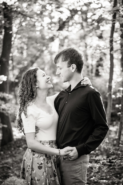 Johanna and Joshua - Engagement Session - 34.jpg
