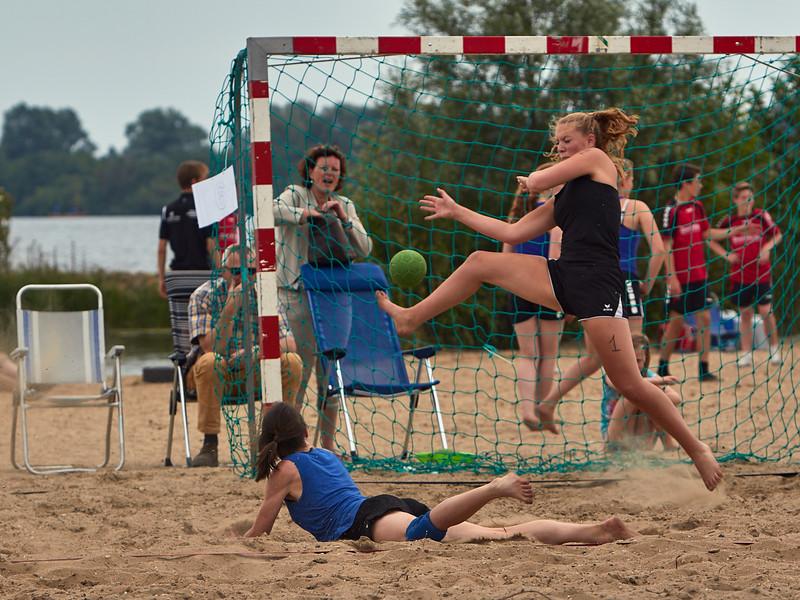 Molecaten NK Beach Handball 2015 dag 2 img 284.jpg