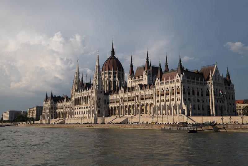 Budapest_Hungary-160702-123.jpg