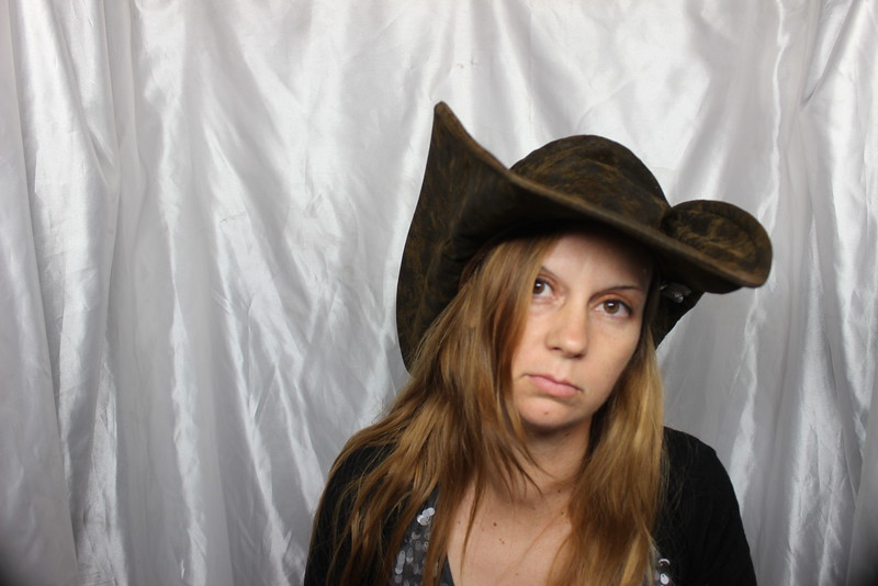 PhxPhotoBooths_Images_184.JPG