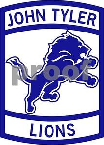 john-tyler-bluewhite-spring-football-game-on-thursday