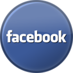 J.A.M. Contracing on Facebook