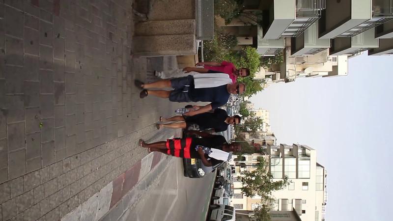 Israel_060414_099