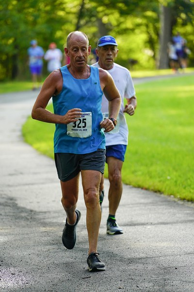 Rockland_marathon_run_2018-74.jpg