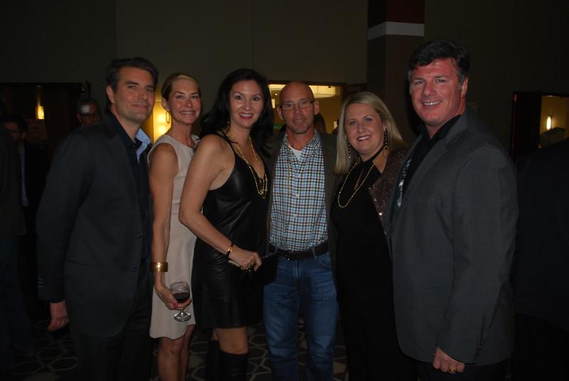 Scott & Laura Draper_Tracy & Kevin Mitchell_Rob & Christine Ahern 3.JPG