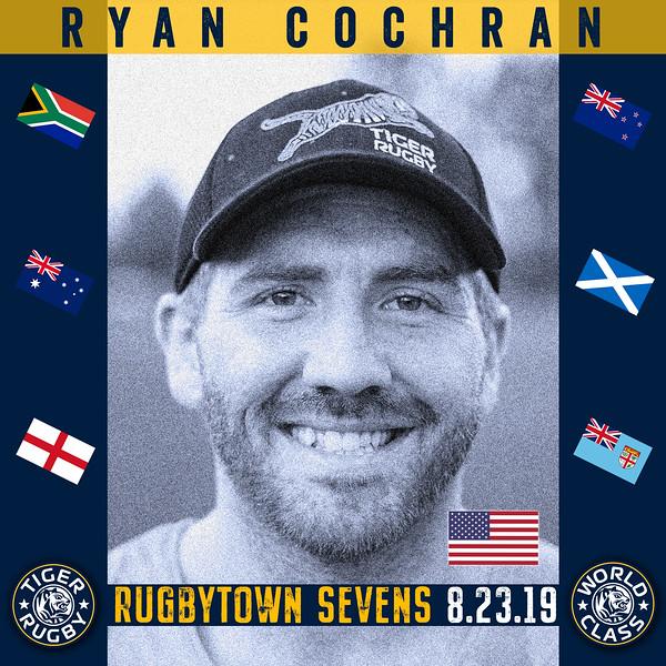 RUGBYTOWN Ryan Cochran-p.jpg