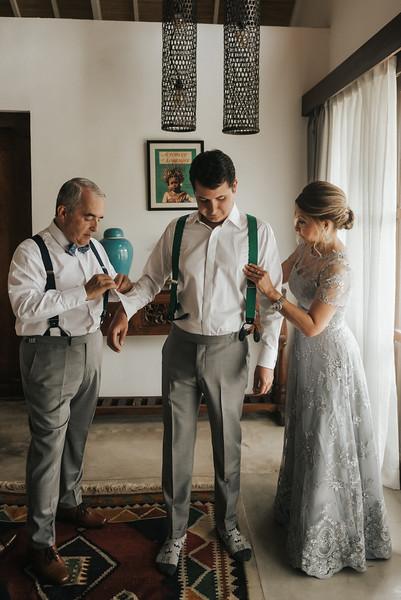 Andres&Claudia-wedding-190928-162.jpg
