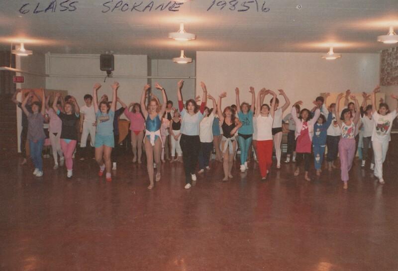 Dance_0462.jpg