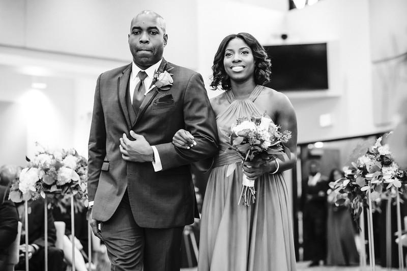 Briana-Gene-Wedding-Franchescos-Rockford-Illinois-November-2-2019-97.jpg