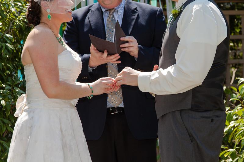 kindra-adam-wedding-407.jpg