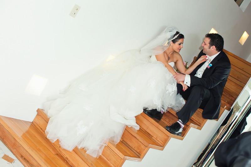 boda sábado-0399.jpg