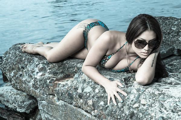 07.19.12_LC_Swimwear