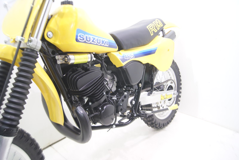 DSC02642.JPG