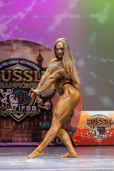 1st Place 102 Цуканова Анна Васильевна