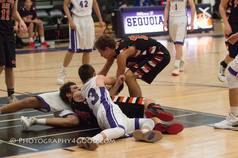 Freshmen Boys 2017-18 Basketball-6762.jpg