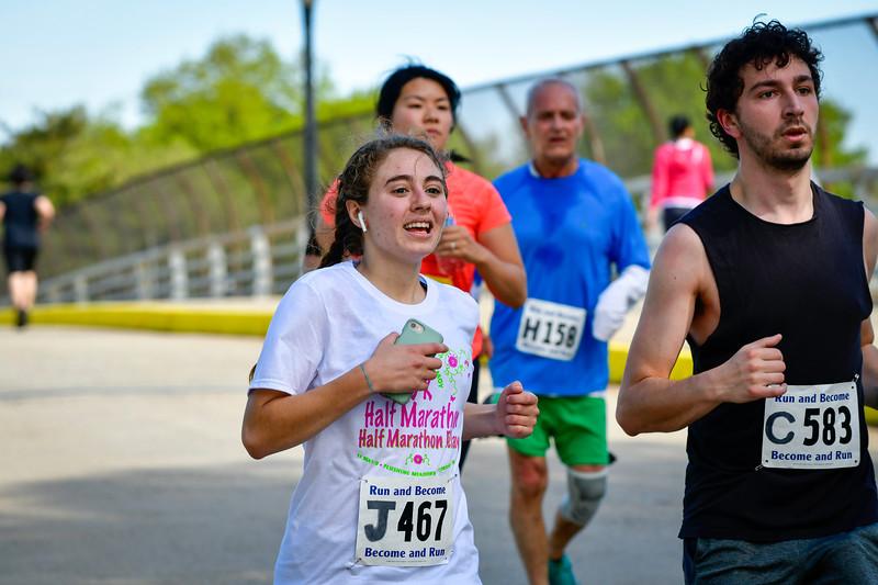 20190511_5K & Half Marathon_291.jpg