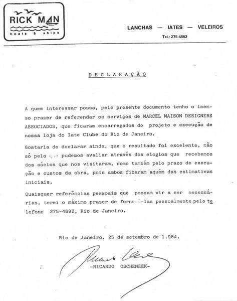 Rickman recomendation letter.jpg