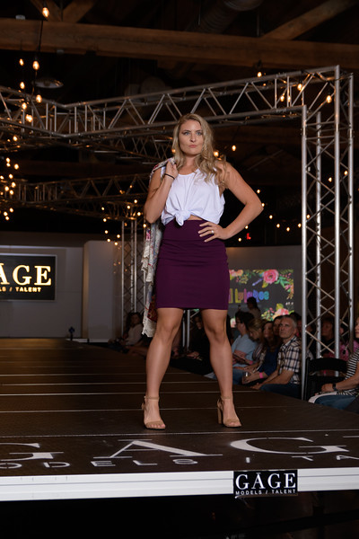Knoxville Fashion Week Friday-741.jpg
