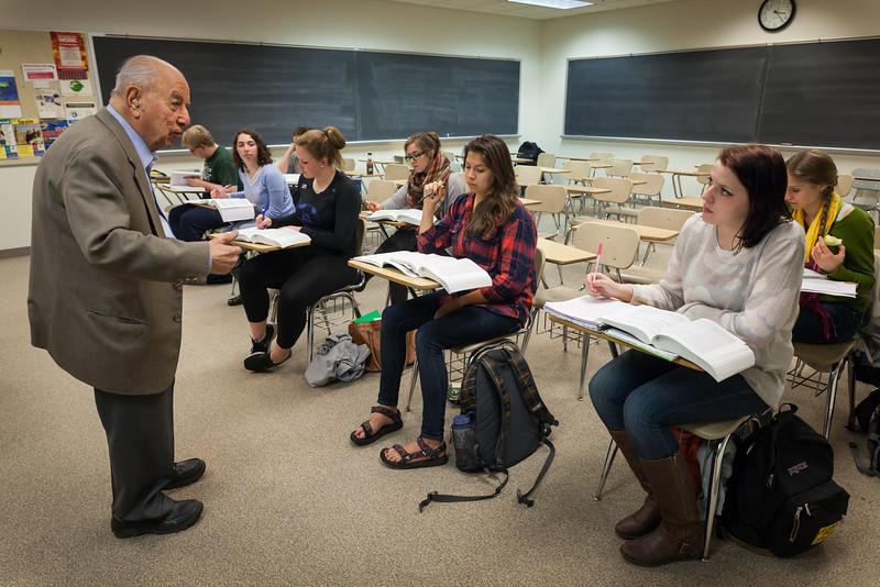 Minoo Adenwalla Classroom-71.jpg