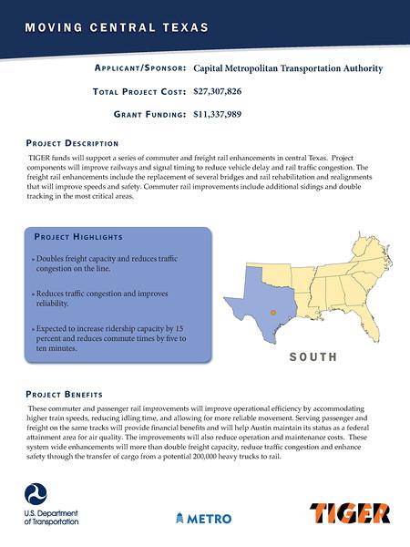 TIGER_2013_FactSheets_1_Page_29.jpg