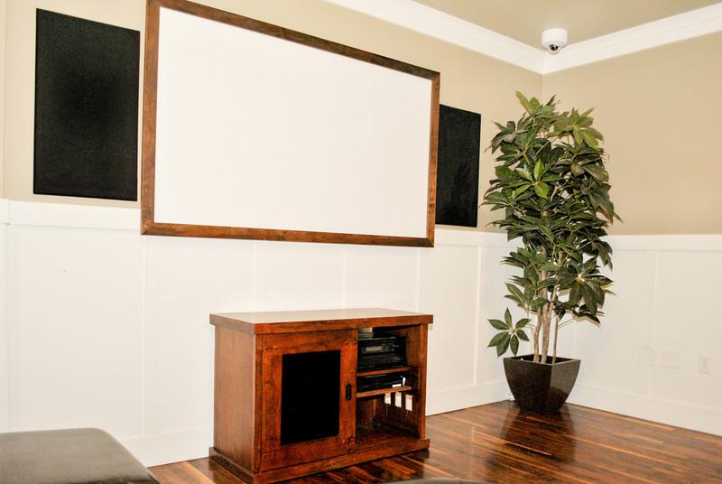 Couchroom6.jpg