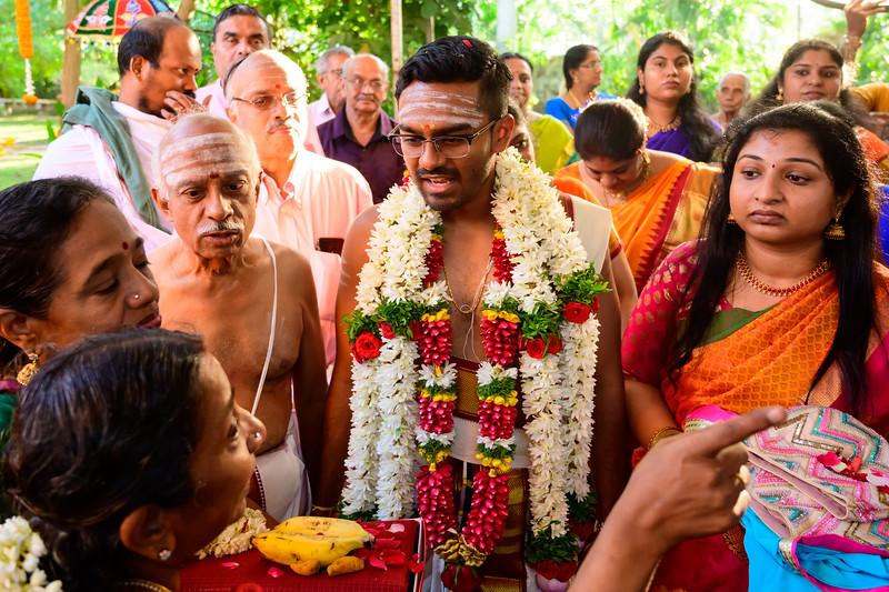 2019-12-Ganesh+Supriya-5493.jpg