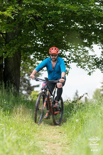 bikerace2019 (108 of 178).jpg
