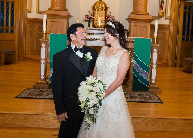 Guarino-Wedding-0183.jpg