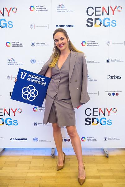 SDGs243_foto_www.klapper.cz.jpg