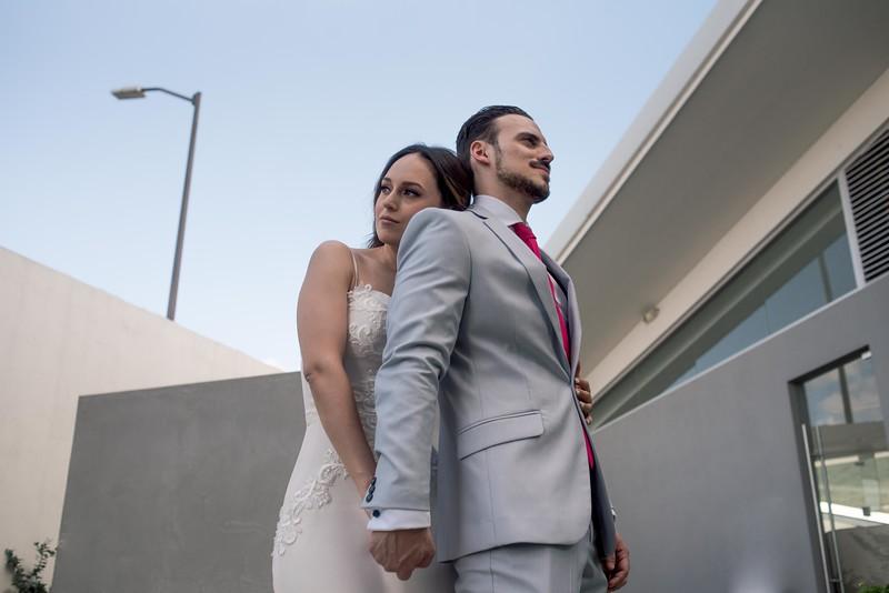 CPASTOR - wedding photography - legal wedding - K&F