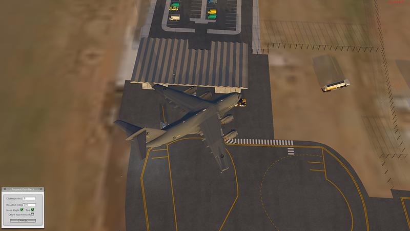 C-17_Globemaster_III_5.png