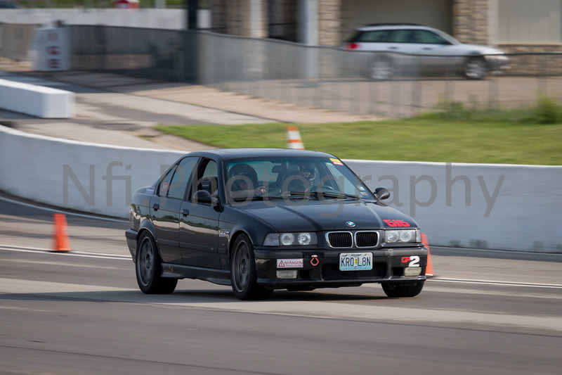 Flat Out Group 3-43.jpg