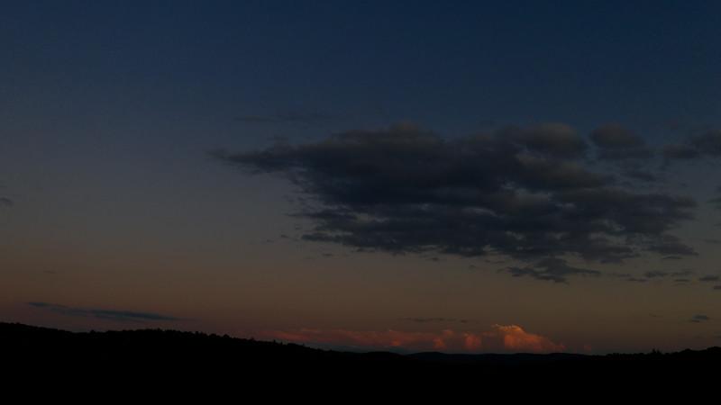 Mavic sunset 5.jpg