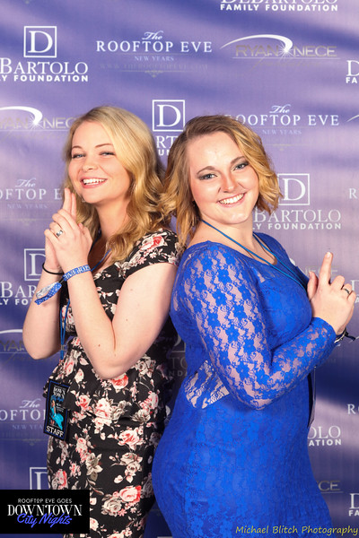rooftop eve photo booth 2015-20