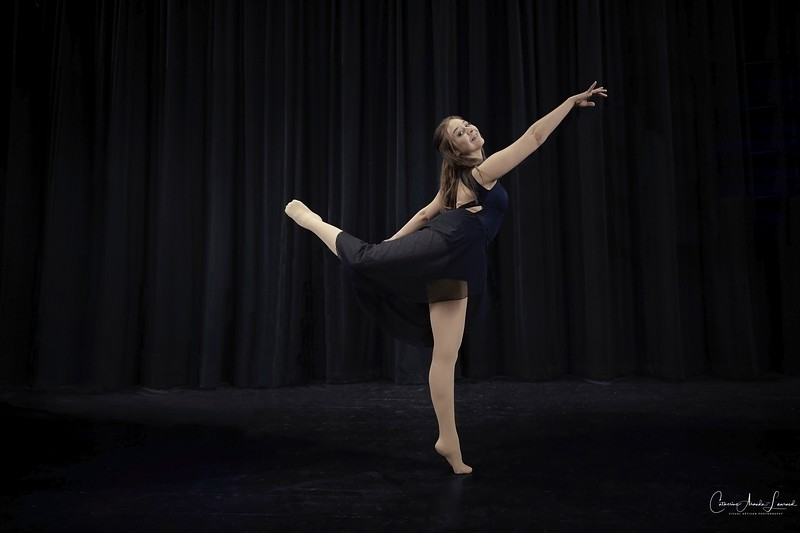 Lamoille_Dance_2020_@CAL_0163© 2.jpg