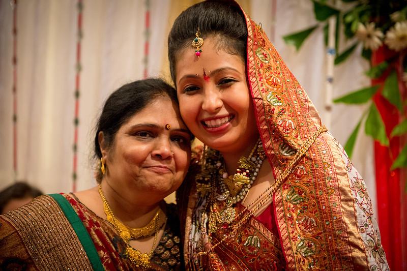 Prakrut Wedding-807.jpg
