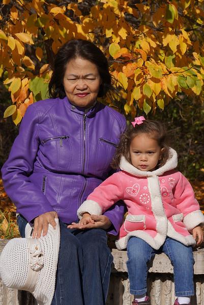 autumn-sophie-grandparents-neidig (14).JPG