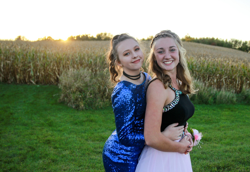 Home Coming Pictures 2017-99.jpg