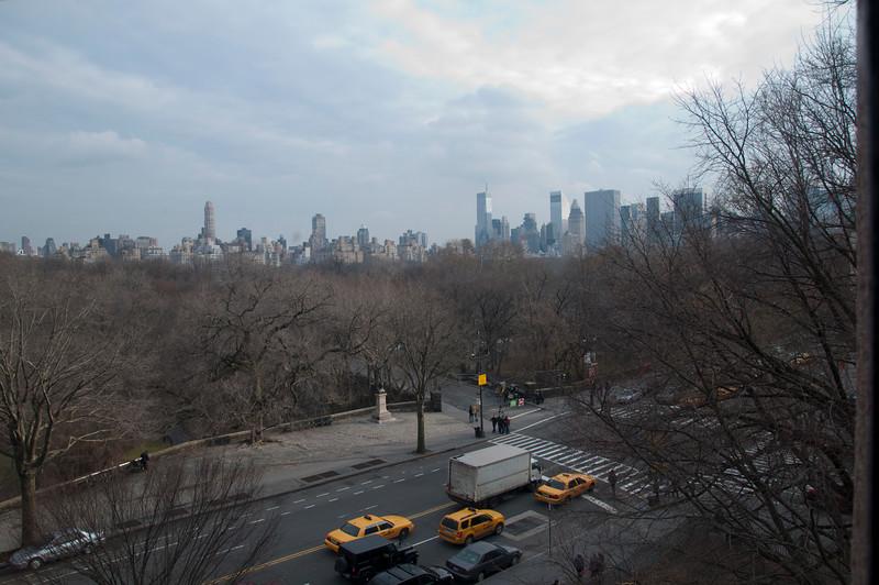 20120215-NYC-095.jpg