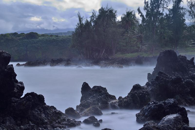 2017-Hawaii_119.jpg