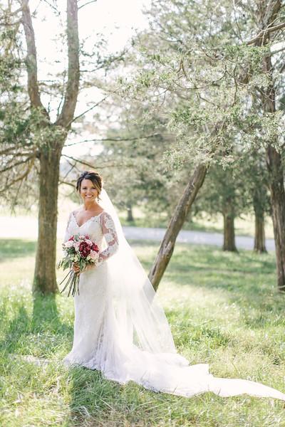 136_Aaron+Haden_Wedding.jpg