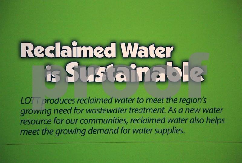 Reclaimed water sign 8689.jpg