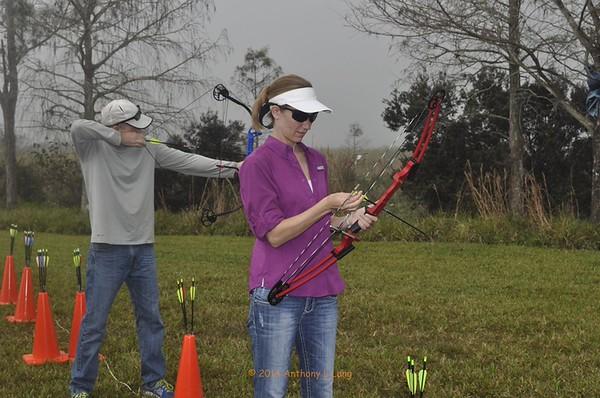 Everglades Day, February 8, 2014